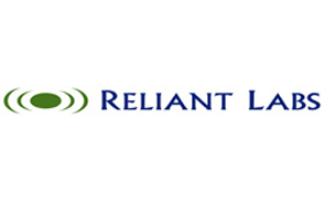 Reliant Labs - HALT & HASS in Sunnyvale, CA