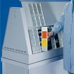 uv-testing-paint-plastics-coatings-nz